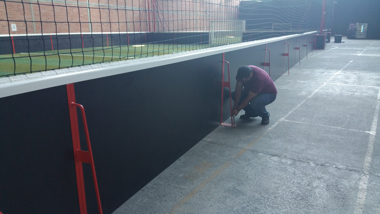 installation & maintenance (3)
